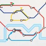 mini-metro-screenshot