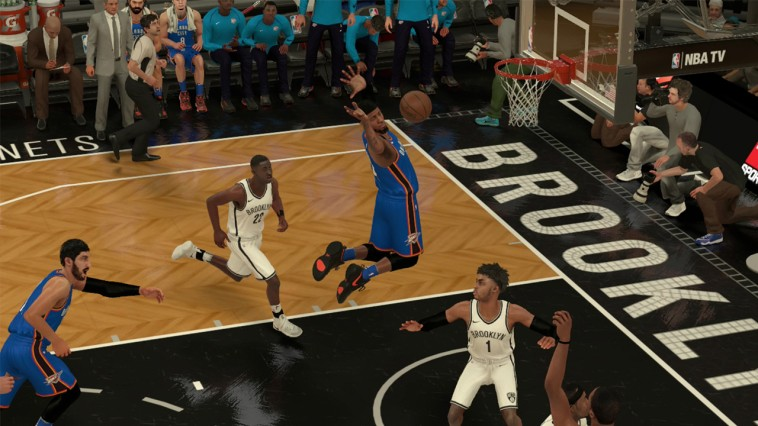nba-2k18-review-screenshot-1
