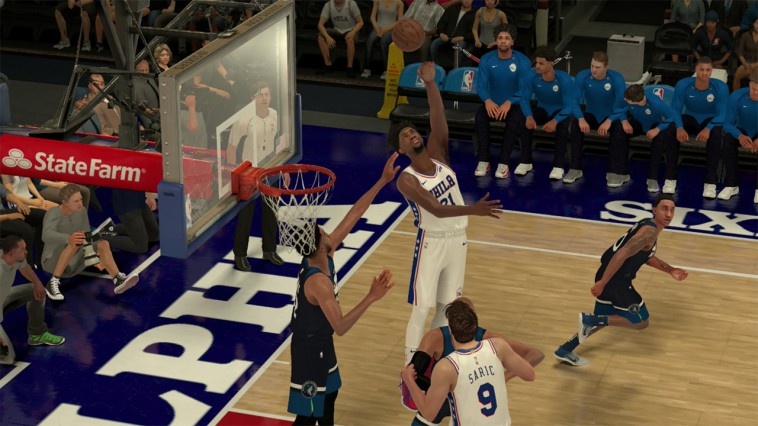 nba-2k18-review-screenshot-3