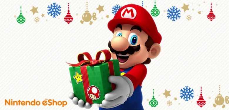 nintendo-eshop-festive-offers-2017-promotion