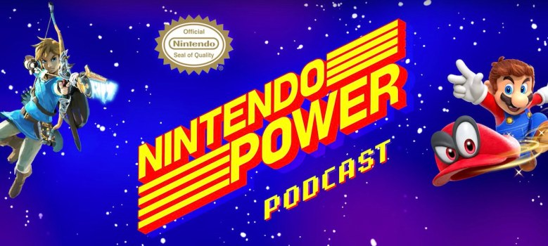 nintendo-power-podcast-image