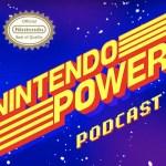 nintendo-power-podcast-image