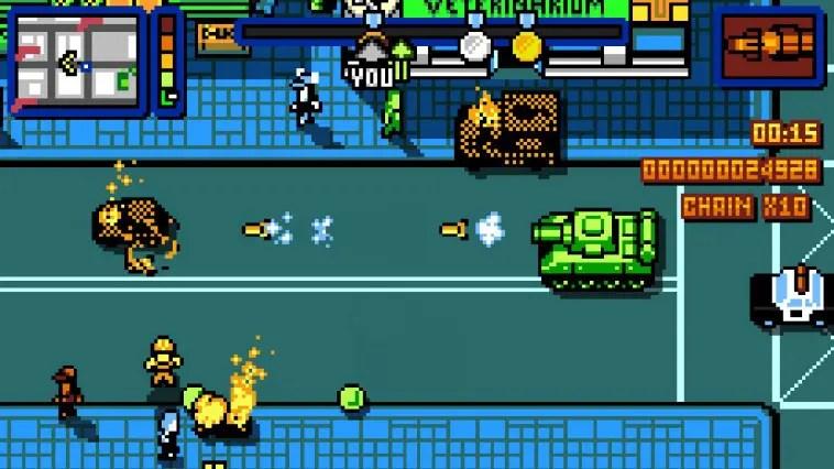 retro-city-rampage-dx-review-screenshot-2