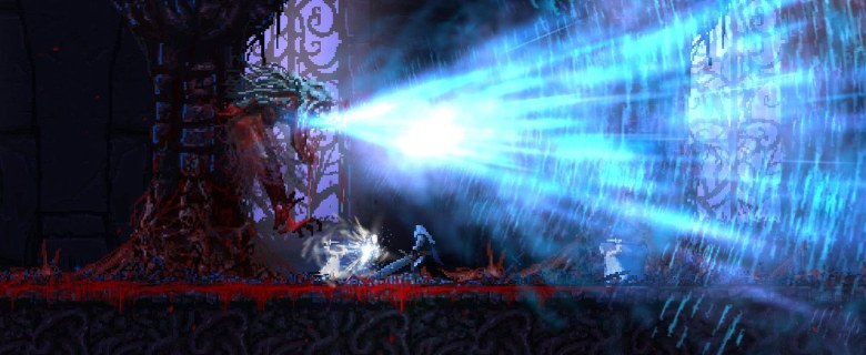 slain-back-from-hell-screenshot