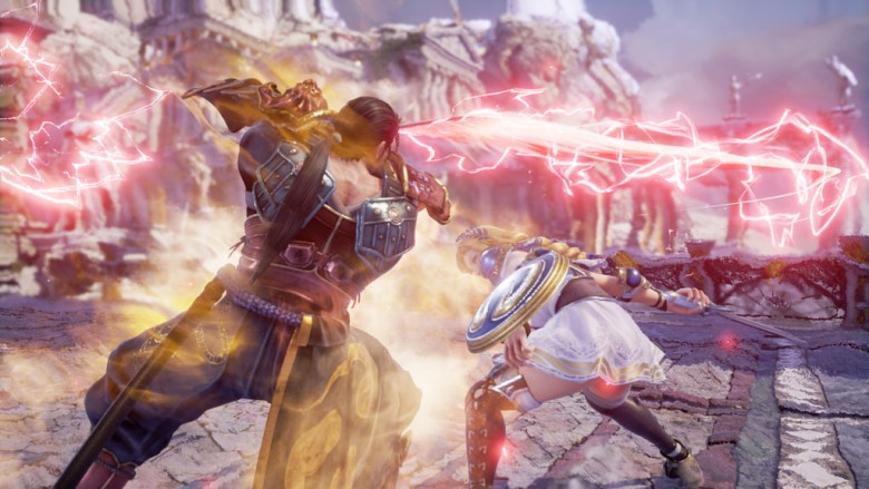 soul-calibur-vi-screenshot