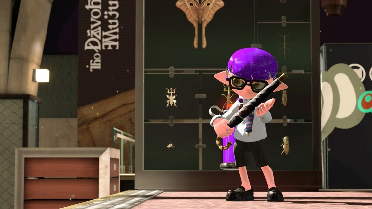 splatoon-2-undercover-brella-screenshot-1