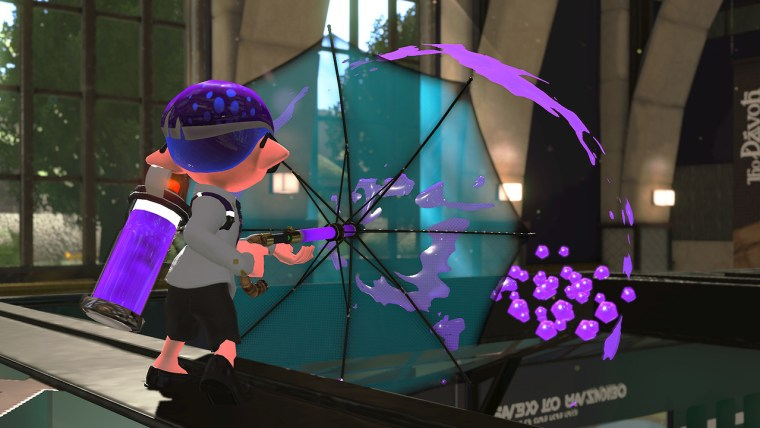 splatoon-2-undercover-brella-screenshot-2