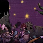 Stick It To The Man Review Header