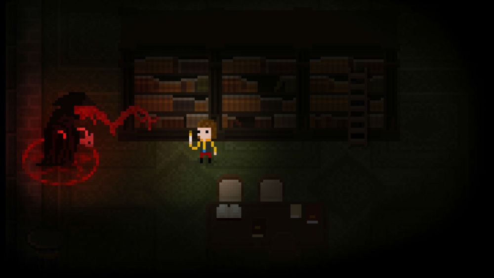 the-count-lucanor-review-screenshot-2