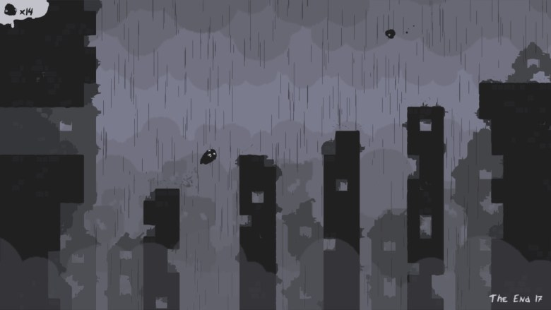the-end-is-nigh-review-screenshot-1
