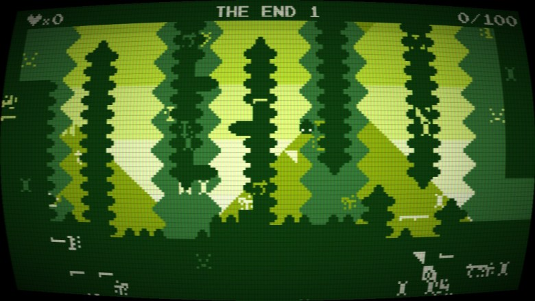 the-end-is-nigh-review-screenshot-2