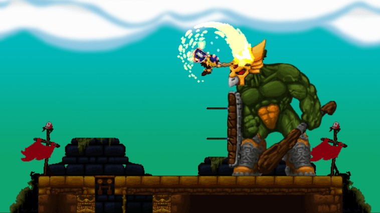 volgarr-the-viking-review-screenshot-1