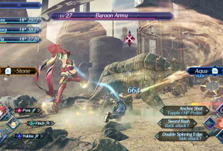 xenoblade-chronicles-2-combat-system-guide-screenshot