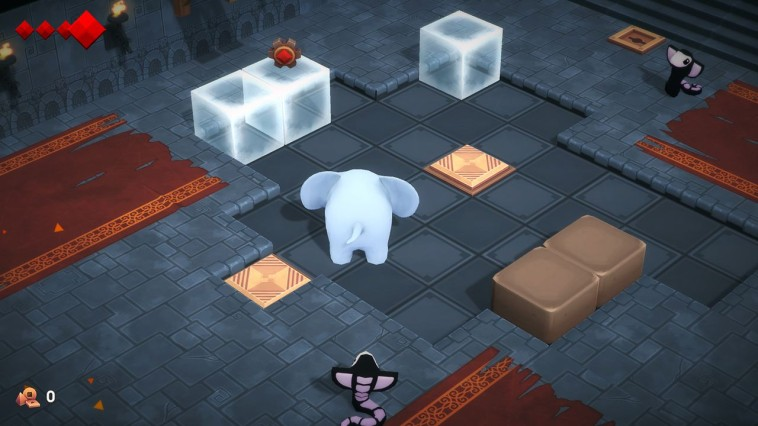 yono-and-the-celestial-elephants-review-screenshot-3