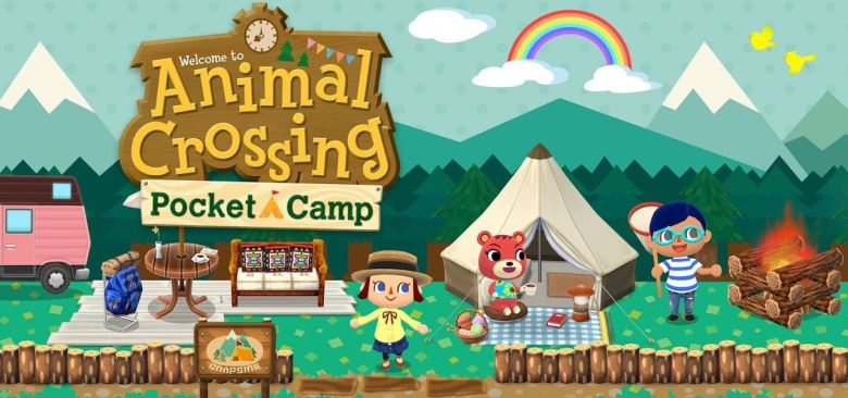 animal-crossing-pocket-camp-artwork