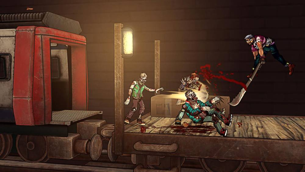 bloody-zombies-review-screenshot-3