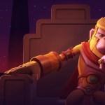 brawlout-king-apu-image