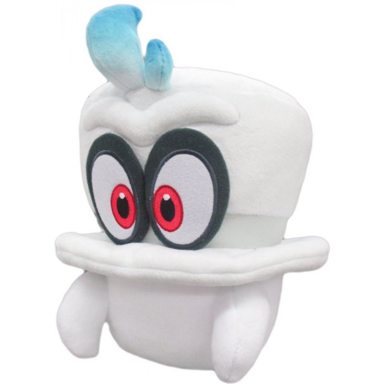 cappy-plush-image