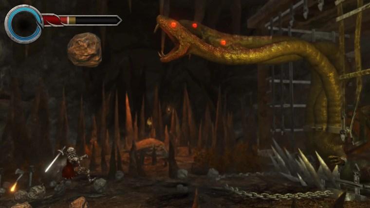 castle-of-heart-screenshot-11