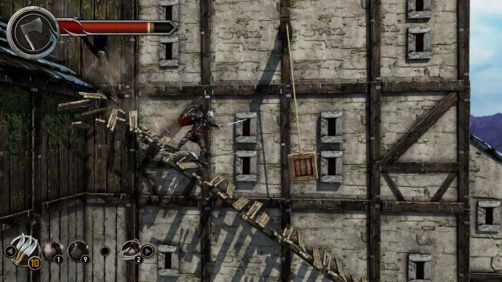 castle-of-heart-screenshot-2