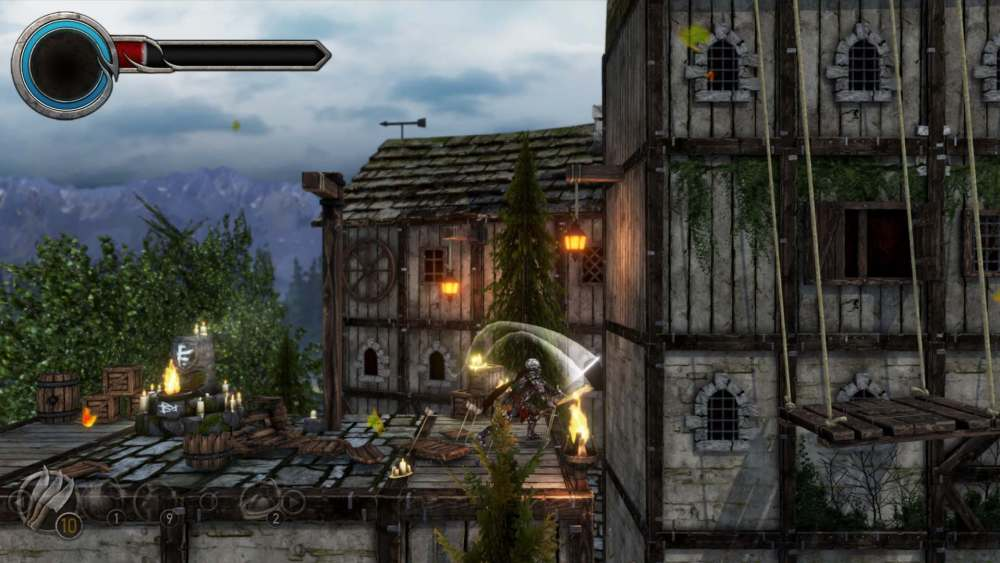 castle-of-heart-screenshot-4
