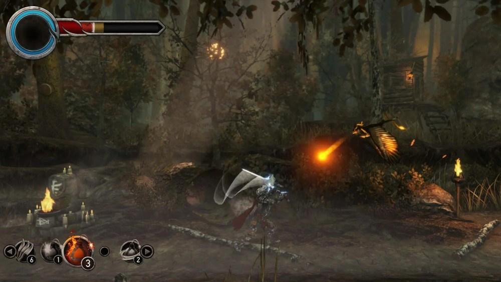 castle-of-heart-screenshot-7