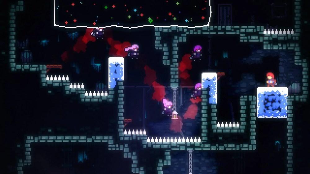 celeste-review-screenshot-3