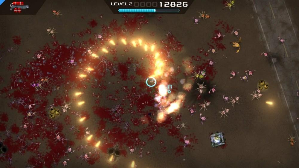 crimsonland-review-screenshot-2