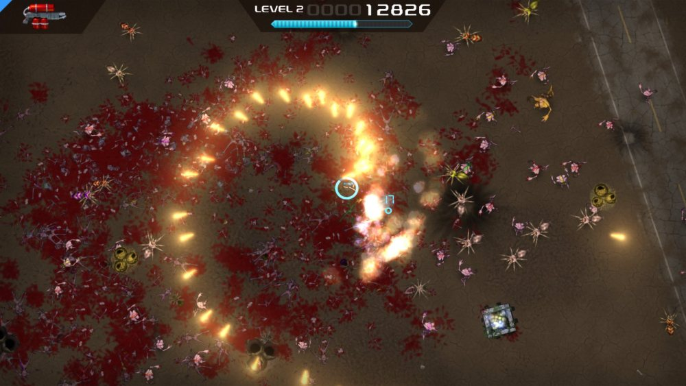 crimsonland-review-screenshot-2