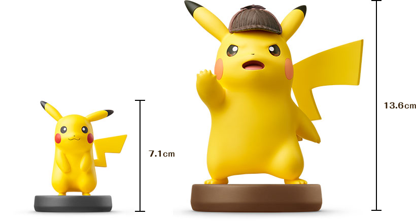 detective-pikachu-amiibo