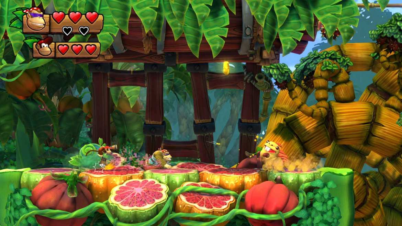 donkey-kong-country-tropical-freeze-switch-screenshot-10