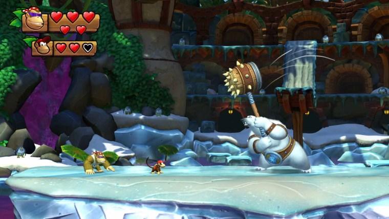 donkey-kong-country-tropical-freeze-switch-screenshot-14