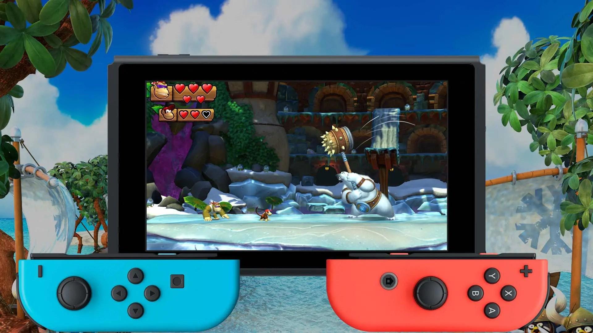 donkey-kong-country-tropical-freeze-switch-screenshot-15