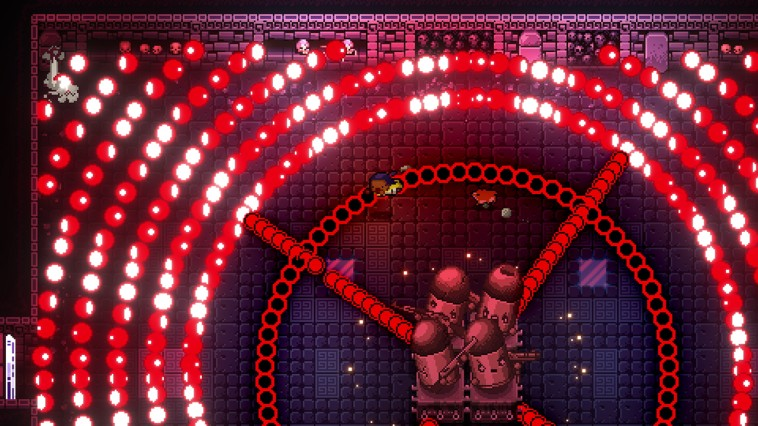 enter-the-gungeon-review-screenshot-3