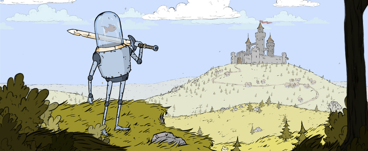 feudal-alloy-screenshot