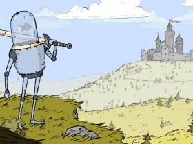 feudal-alloy-screenshot