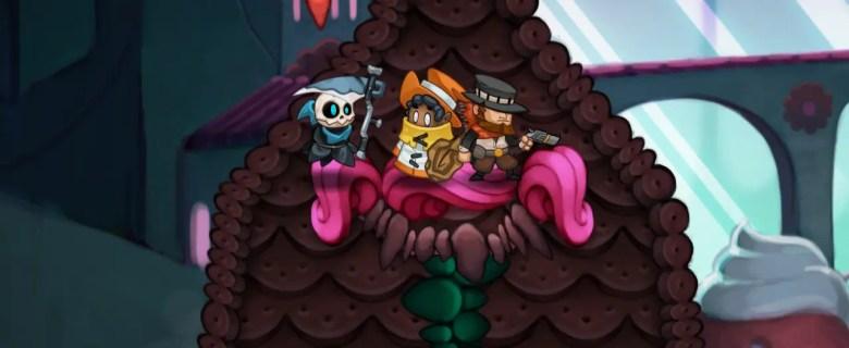 grave-danger-ultimate-edition-screenshot