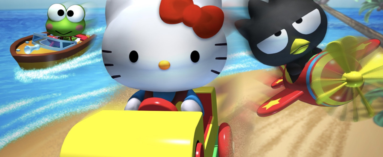 hello-kitty-kruisers-artwork