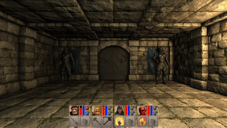 heroes-of-the-monkey-tavern-review-screenshot-1