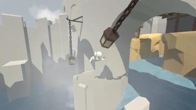 human-fall-flat-review-screenshot-1