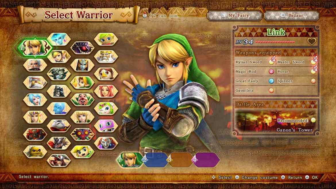 hyrule-warriors-definitive-edition-screenshot-10