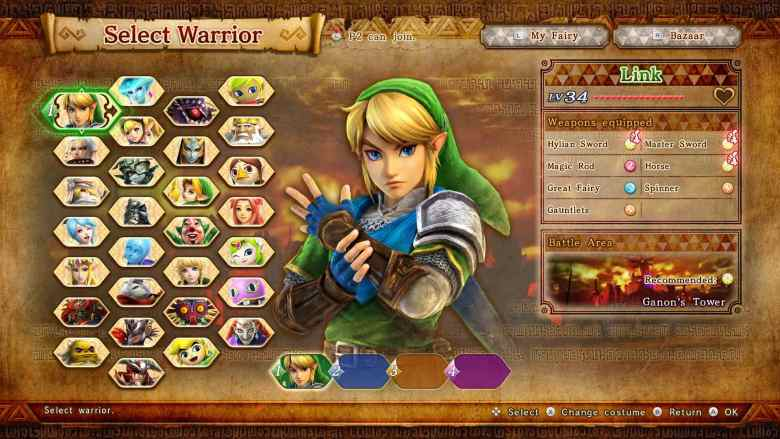 hyrule-warriors-definitive-edition-screenshot-10