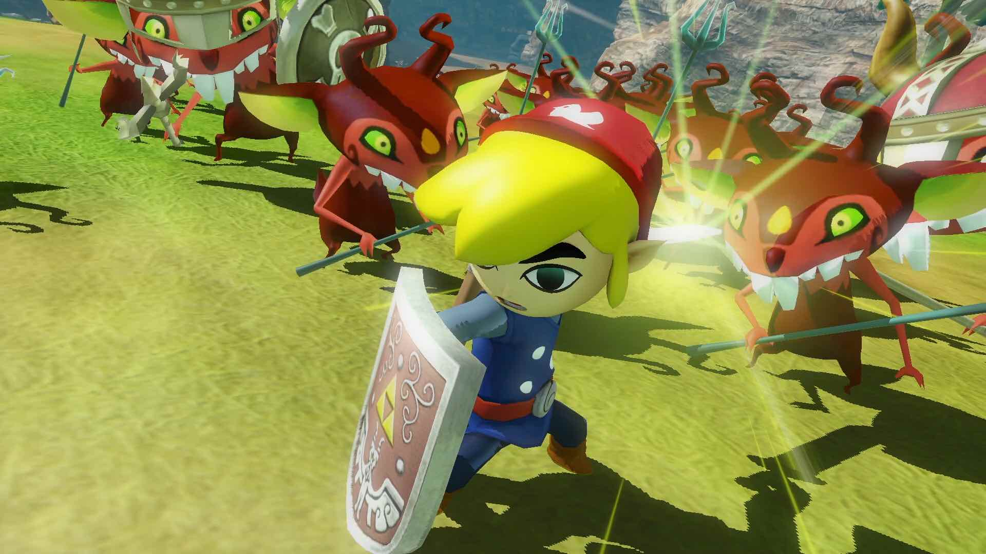 hyrule-warriors-definitive-edition-screenshot-5