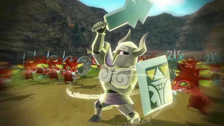 hyrule-warriors-definitive-edition-screenshot-8