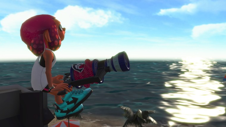 l-3-nozzlenose-d-splatoon-2-screenshot-1