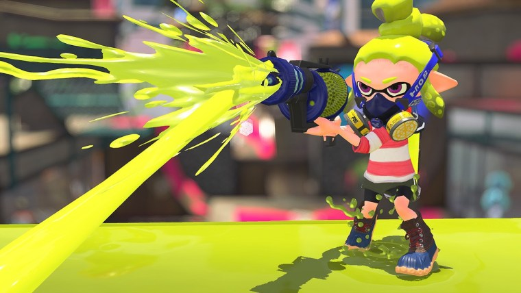 l-3-nozzlenose-d-splatoon-2-screenshot-2
