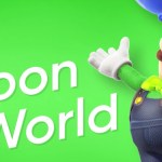 luigi-balloon-world-super-mario-odyssey-image