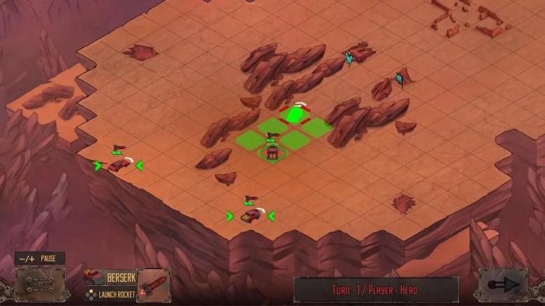 mad-carnage-screenshot-1