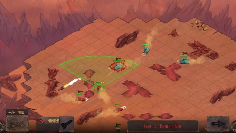mad-carnage-screenshot-3