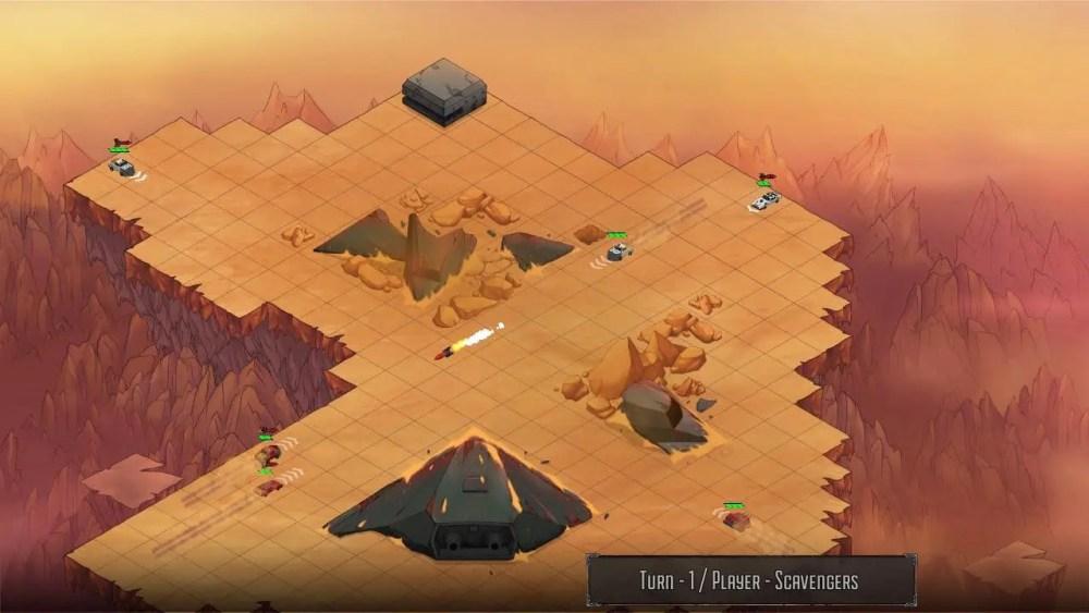 mad-carnage-screenshot-6